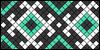 Normal pattern #35275 variation #43757