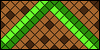 Normal pattern #17932 variation #43766
