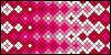 Normal pattern #37868 variation #43774