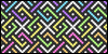 Normal pattern #38573 variation #43777