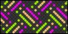 Normal pattern #37622 variation #43779