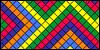 Normal pattern #38558 variation #43781