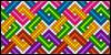 Normal pattern #38573 variation #43782