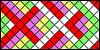 Normal pattern #24074 variation #43790