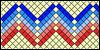 Normal pattern #36384 variation #43806