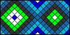 Normal pattern #32429 variation #43819