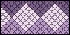 Normal pattern #38571 variation #43835