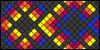 Normal pattern #30625 variation #43848