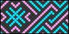 Normal pattern #32261 variation #43853