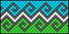 Normal pattern #31609 variation #43866