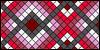Normal pattern #38306 variation #43869