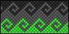 Normal pattern #31609 variation #43873