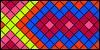 Normal pattern #24938 variation #43876