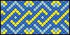 Normal pattern #34372 variation #43896