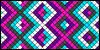 Normal pattern #35582 variation #43902
