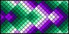 Normal pattern #38581 variation #43913