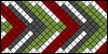 Normal pattern #9809 variation #43923