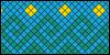 Normal pattern #36108 variation #43930