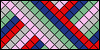 Normal pattern #17267 variation #43939