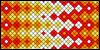 Normal pattern #37868 variation #43951