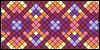 Normal pattern #26385 variation #43956