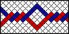 Normal pattern #37304 variation #43969