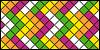 Normal pattern #2359 variation #43984