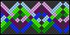 Normal pattern #35257 variation #43987