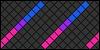 Normal pattern #31600 variation #43993