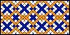 Normal pattern #19706 variation #43996