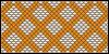 Normal pattern #17945 variation #43999