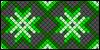Normal pattern #38427 variation #44021