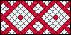 Normal pattern #34496 variation #44031