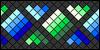 Normal pattern #38640 variation #44039