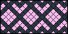 Normal pattern #38029 variation #44041