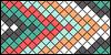 Normal pattern #38475 variation #44051