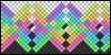Normal pattern #35257 variation #44053