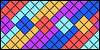 Normal pattern #8077 variation #44056