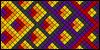 Normal pattern #35571 variation #44057