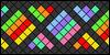 Normal pattern #38640 variation #44070