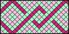 Normal pattern #36894 variation #44072