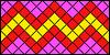 Normal pattern #33217 variation #44081
