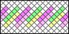 Normal pattern #38575 variation #44084