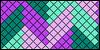 Normal pattern #8873 variation #44123
