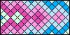 Normal pattern #6380 variation #44126