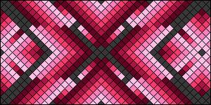 Normal pattern #33265 variation #44132