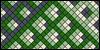 Normal pattern #23555 variation #44133