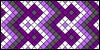 Normal pattern #38290 variation #44138