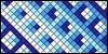 Normal pattern #38658 variation #44142