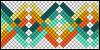 Normal pattern #35257 variation #44143